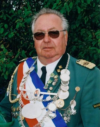 2002 - Heinz Reiter