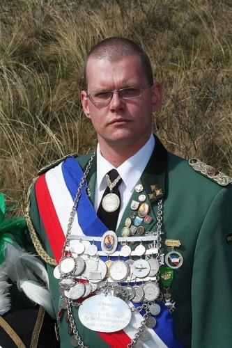 2007 - René Pförtner