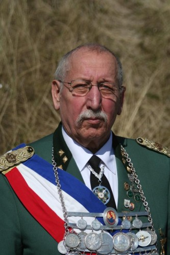 2008 - Alfred Ryczek