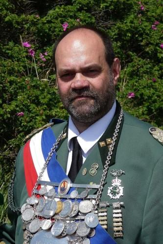 2010 - Andreas Walenta