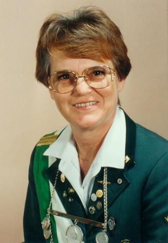 1989 - Edith Ley