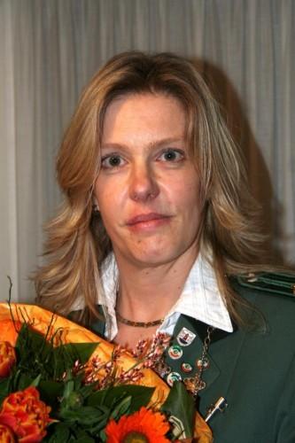 2008 - Claudia Lehr