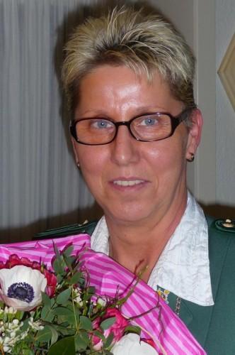 2009 - Inge Habke