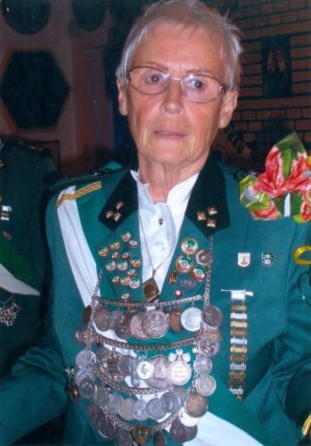 2010 -  Dr. Eva Döring-Bassenge